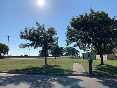 West Residential Lots & Land For Sale: 1506 Stillmeadow Drive