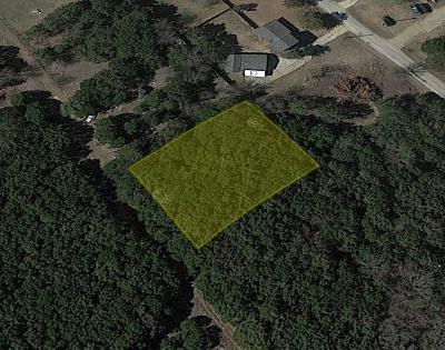 Waco Residential Lots & Land For Sale: Sunnycrest Drive