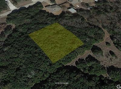 Waco Residential Lots & Land For Sale: 00 Sunnycrest Drive