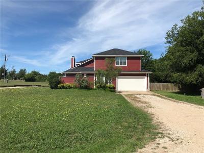 Lorena Multi Family Home For Sale: 273 Warren Road
