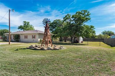Waco Single Family Home For Sale: 6524 Linda Street