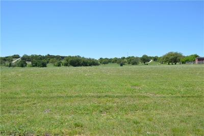 Clifton Residential Lots & Land For Sale: 700 S Ave Q