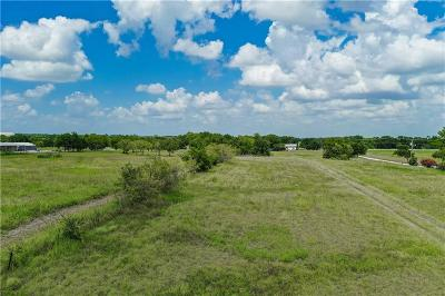 Lorena Residential Lots & Land For Sale: Tbd S Robinson Drive