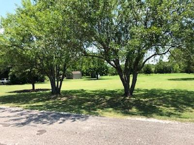 Robinson Residential Lots & Land For Sale: 1804 Sunset Road