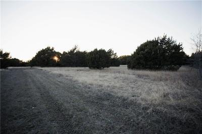 Lorena Residential Lots & Land For Sale: Tbd Mourning Dove Lane
