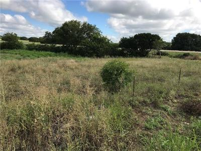 Valley Mills Residential Lots & Land For Sale: Tbd Hwy 6 Highway