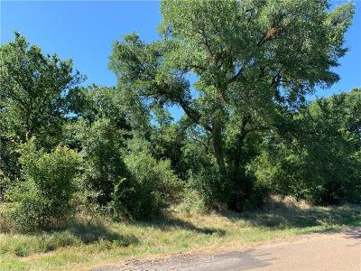 Axtell Residential Lots & Land For Sale: 274 N Lake Street