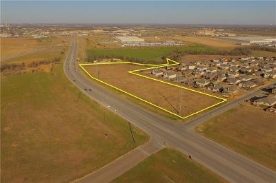Woodway Residential Lots & Land For Sale: Tbd Bagby Avenue