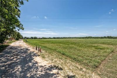 Robinson Residential Lots & Land For Sale: 450 Downsville Road
