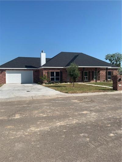 Crawford Single Family Home For Sale: 150 Buccaneer Way