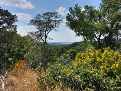 Clifton Residential Lots & Land For Sale: 757 Cr 4250