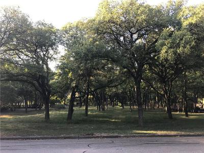 McGregor Residential Lots & Land For Sale: 223 Oak Creek Circle