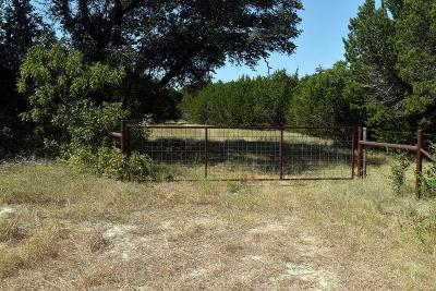 Clifton Residential Lots & Land For Sale: 148 Pr 1743b