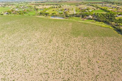 China Spring Residential Lots & Land For Sale: Tbd Culpepper Lane