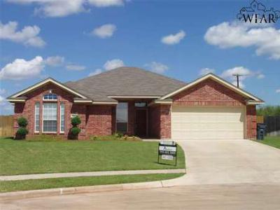 Single Family Home Sold: 4802 Libby Drive