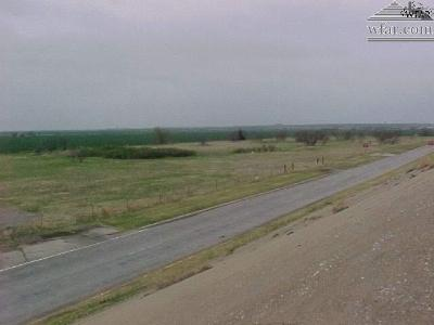 Wichita Falls Residential Lots & Land For Sale: 2475 East Road
