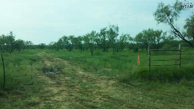 Residential Lots & Land For Sale: W Rathgeber Road