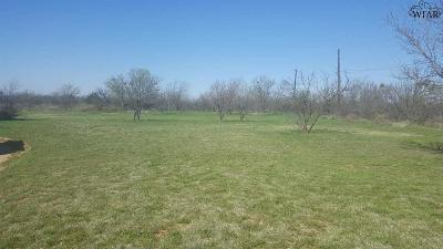 Residential Lots & Land For Sale: Covey Lane