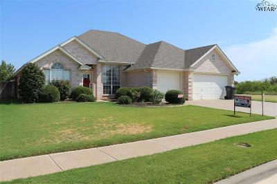 Homes for sale in wichita falls tx 200 000 to 250 000 for Home builders wichita falls tx