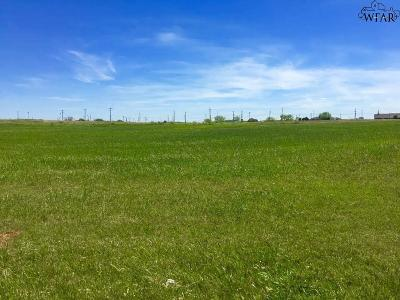 Residential Lots & Land For Sale: 39 Victoria Street