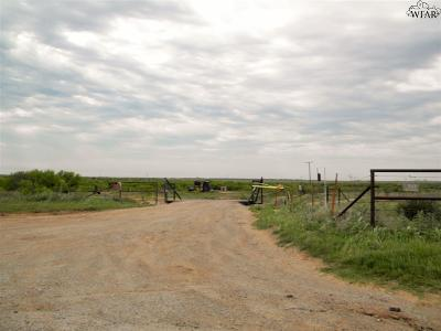 Residential Lots & Land For Sale: Shallowfield Road