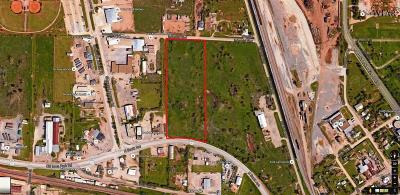 Wichita Falls TX Commercial For Sale: $200,000