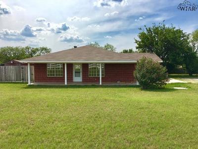 Single Family Home For Sale: 202 Seabea Drive