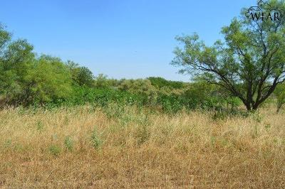 Residential Lots & Land For Sale: East Road