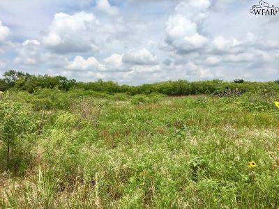 Residential Lots & Land For Sale: Fm 368