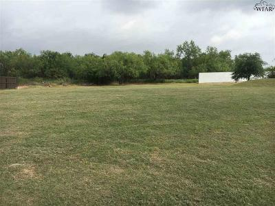 Residential Lots & Land For Sale: 312 Rebecca Street