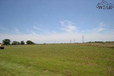 Residential Lots & Land For Sale: 5177 S Hwy 79