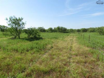 Residential Lots & Land For Sale: Borgman Road