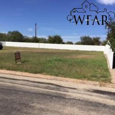 Residential Lots & Land For Sale: 308 Rebecca Street