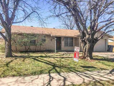 Rental For Rent: 5304 Dewey Street