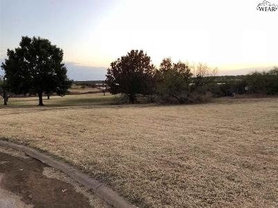 Residential Lots & Land For Sale: Lot 5 Covey Lane