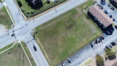 Residential Lots & Land For Sale: 1700 Hwy 79