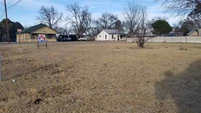 Residential Lots & Land For Sale: 205 1/2 S Colorado Street