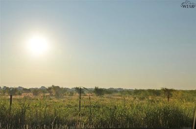 Residential Lots & Land Active W/Option Contract: Fm 2224