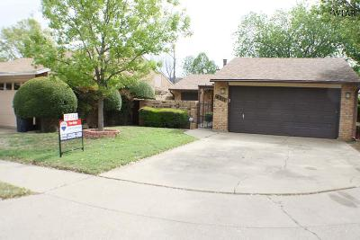 Rental For Rent: 4211 Picasso Drive