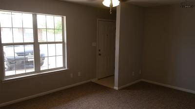 Rental For Rent: 1525 Trigg Lane