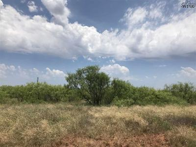Residential Lots & Land For Sale: Lot 4 Quail Ridge