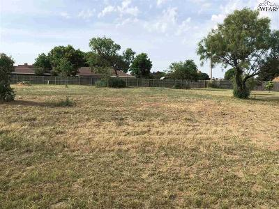 Residential Lots & Land For Sale: 317 Driftwood Drive