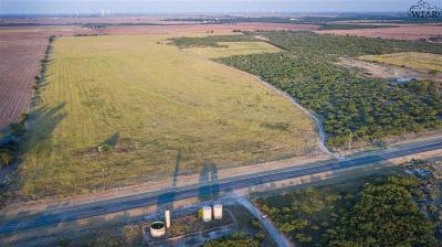 Residential Lots & Land For Sale: Fm 2178