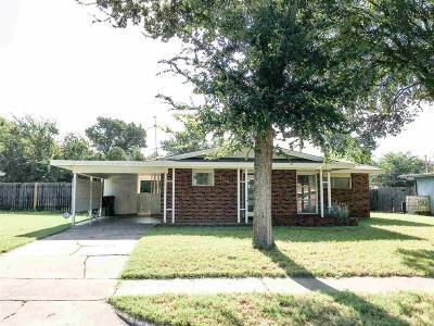 Rental For Rent: 4609 University Avenue