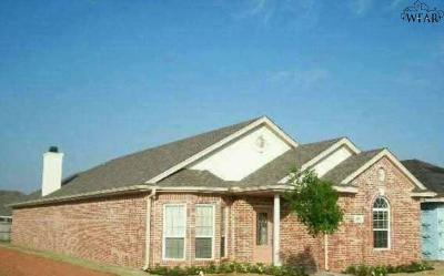 Wichita Falls Area Rentals Wichita Falls Homes For Sale Property