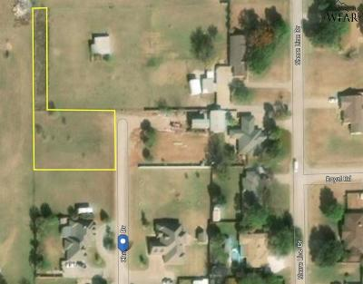 Residential Lots & Land For Sale: Lot 4 Chaparral