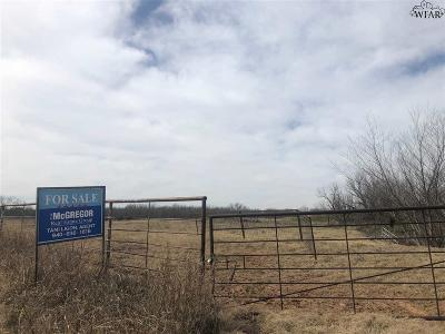 Lots Land For Sale In Wichita Falls Tx