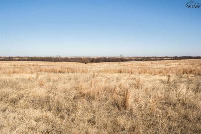 Clay County Residential Lots & Land For Sale: 3400 Ac Broday Road