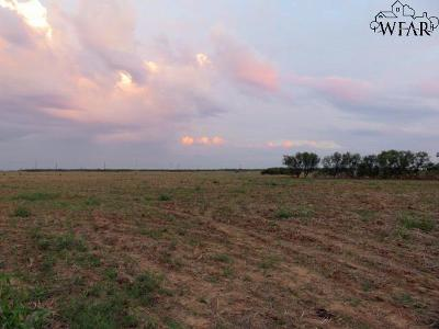 Residential Lots & Land For Sale: 2004 S Hwy 277