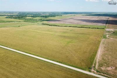 Clay County Residential Lots & Land For Sale: 316 Ac Airport Road
